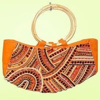 Designer Ladies Evening Bags