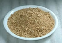 Soyabean Meal For Cattle