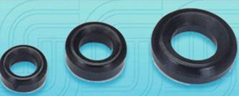 Electrical R Toroid Cores Size: Vary