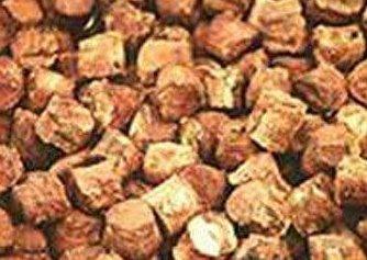 Pure Gambier (Betel Nut)