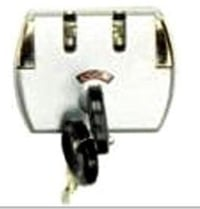 Key Locks For Bag