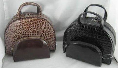 Leisure Bag For Women