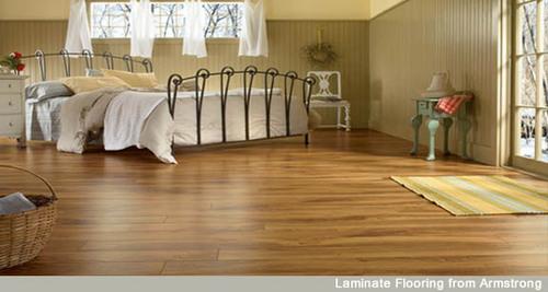 Laminate Flooring - WoodWare Furnitures Pvt. Ltd., Devidayal Compound, Next to Britannia, Near Reay Road Station, , Mumbai, India