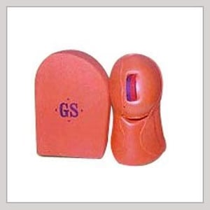 Goal Keeper Leather Gloves