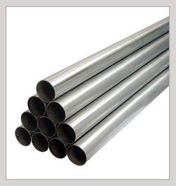 Bearing Steel Tube At Best Price In Ningbo Zhejiang