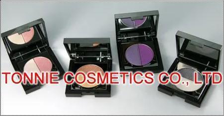 Eyeshadow Palette Kit