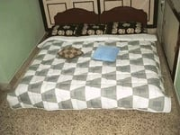 Soft Double Bed Quilts