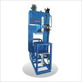 Oil Hydraulic Press