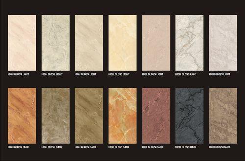 ceramic wall tiles 12 x 24 in morbi gujarat lexus granito india