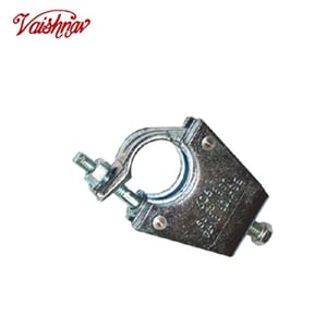 Scaffolding Beam Clamps