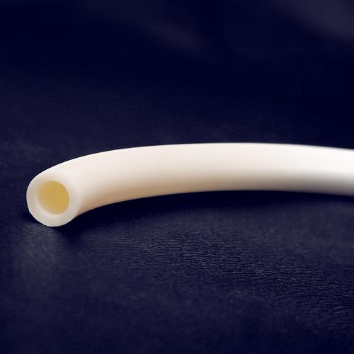 Imaprene Thermoplastic Elastomer Tube (Tpe)