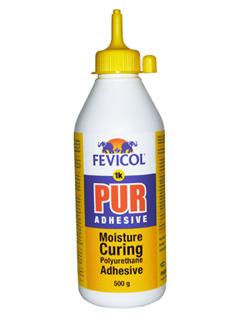 Fevicol 1 K Pur Adhesive At Best Price In Ahmedabad Gujarat Pidilite Industries Limited