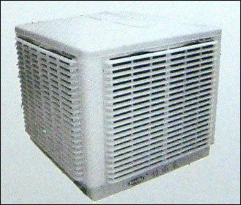 Evaporative Air Conditioning Unit
