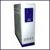 Stabilizers Constant Voltage Constant Frequency