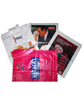 Flexo Graphic/ Rotogravure Solvent Based Poly Printing Ink Concentrates
