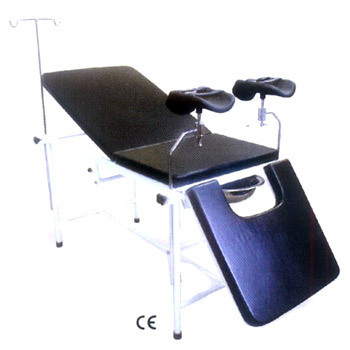 Gynaecological Table