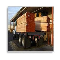 Loading / Unloading Services