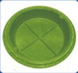 Pot Type Circular Heavy Duty Manhole Covers