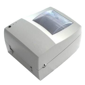 Thermal Label Barcode Printer