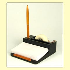 Mobile & Pen Stands