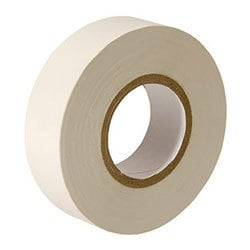 3m Double Coated Tissue Tape