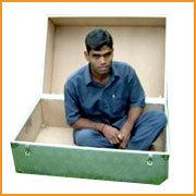 Customised Cases