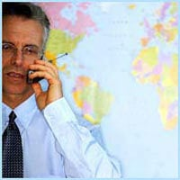 Knowledge Process Outsourcing Services