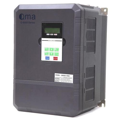 Variable Frequency Inverters (Vfd)