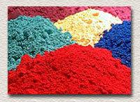 Solvent Dye
