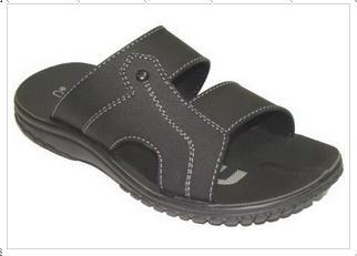 Synthetic Kids Sandals