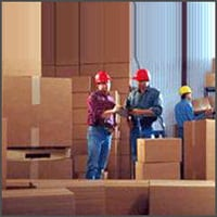 Packers And Movers In NCR