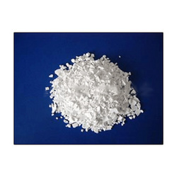 Calcium Chloride Dihydrate - OASIS FINE CHEM, Land Street No  258/1