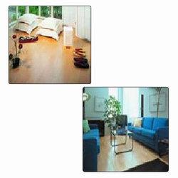 Finest Designer Wooden Carpets