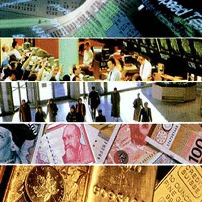 Foreign Investment & Regulations