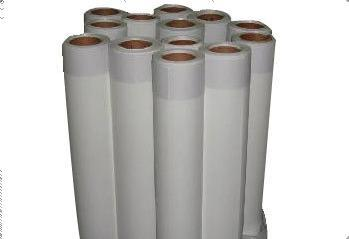 Water Proof Coated Paper