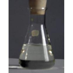 Amino Acid Formulation
