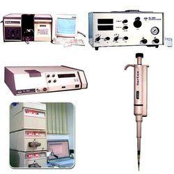 Biotech Instruments