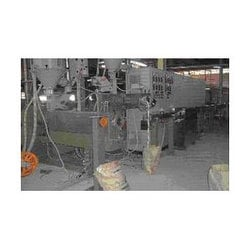 Cable Extrusion Line