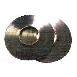 Flexible Graphite Tapes
