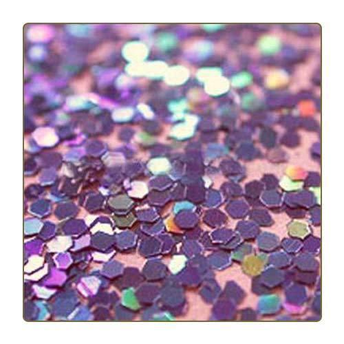 Glitter Product