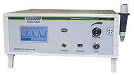 Pc Based Doppler - Vasodap