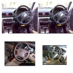 Hand Controls For Cars