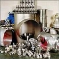 Non Ferrous Metal Products