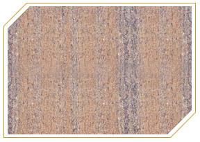 Raw Silk Granite