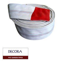 White Cotton Hoses