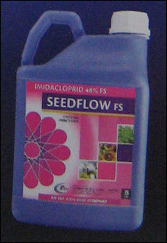 SEEDFLOWS FS