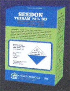 SEEDON