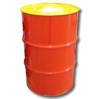 Diesel Engine Automotive Oil