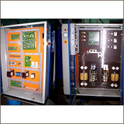 Medium Frequency Power Source in  Midc Hingna