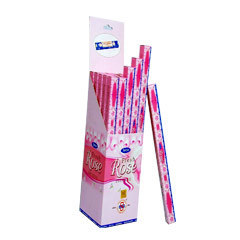 Satya Fresh Rose Incense Sticks